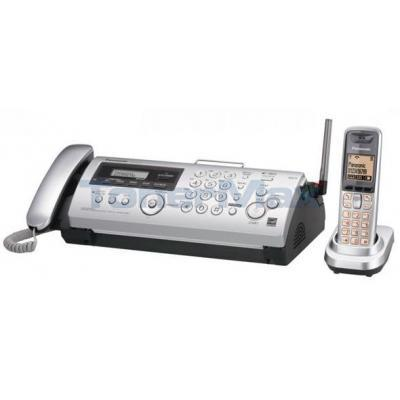 Panasonic KX-FC275E